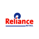 Reliance Retail to start 7-Eleven convenience shops in India after Future Retail's exit-thumnail